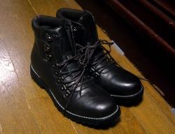 靴20140219