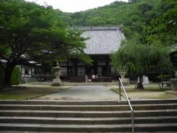 照蓮寺コンサート20140628-1
