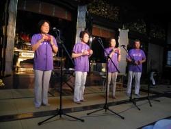 照蓮寺コンサート20140628-4