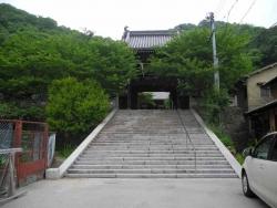 照蓮寺コンサート20140628-10