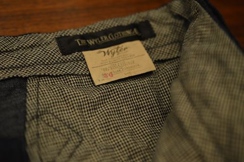 ha140314 (4)wastevuille2011