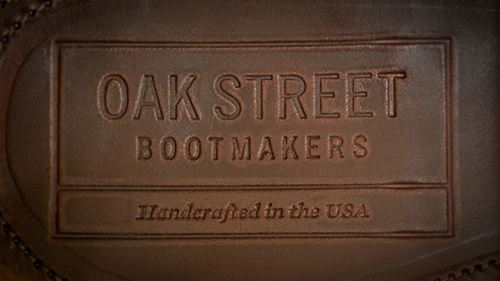 oak (3)wastevuille2011