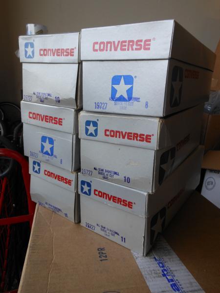 DSCN2657_convert_20140520113254.jpg