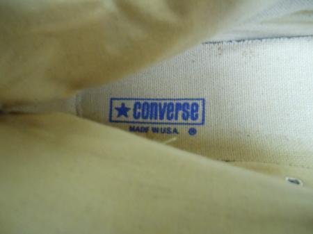DSCN2922_convert_20140522013458.jpg