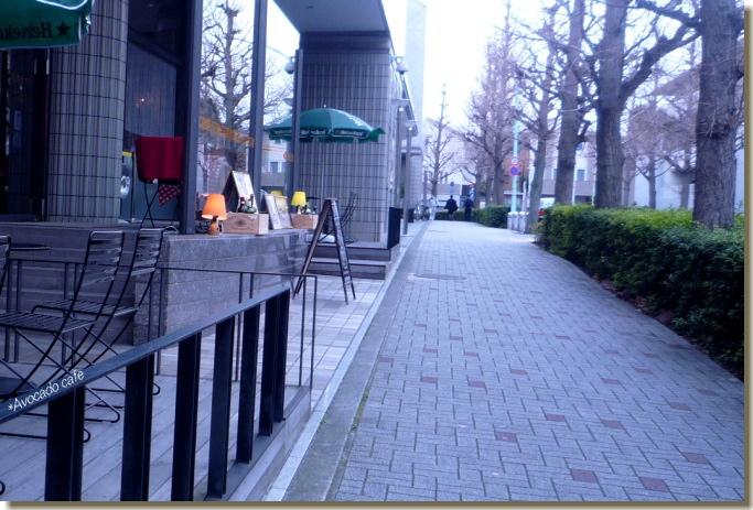 松涛Cafe