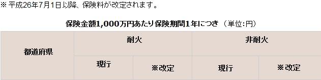 hoken2.jpg