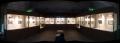 大阪市中央区区民センターギャラリー風景-1-2 (640x230)