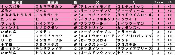 pog28-29_チーム