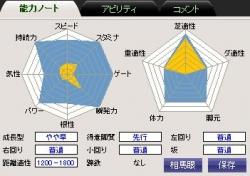 yasuabokujyou3.jpg