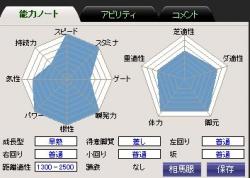 yasuabokujyou5.jpg