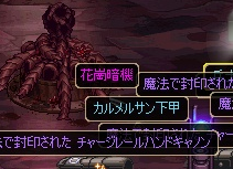 201402250136230b9.png