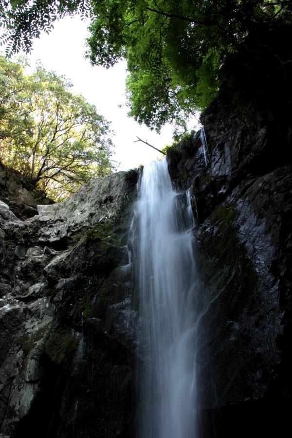 20140517_滝