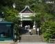 写真⑭:鎌倉宮