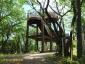衣笠山公園展望塔