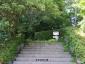 金沢動物園前を鎌倉天園へ