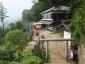 建長寺半僧坊
