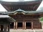 建長寺仏宝殿
