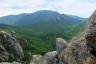 展望1、金峰山