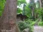 埴山姫神社