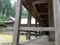 大神山神社奥宮3(本殿)