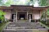 大山寺阿弥陀堂3