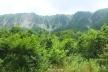 元谷から北壁3