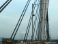岩黒島橋~与島橋