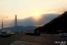 夕陽1、瀬戸田PA