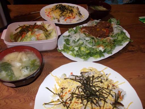 20140303_夕食