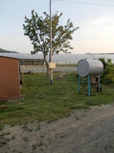 20140604_庭も草刈り