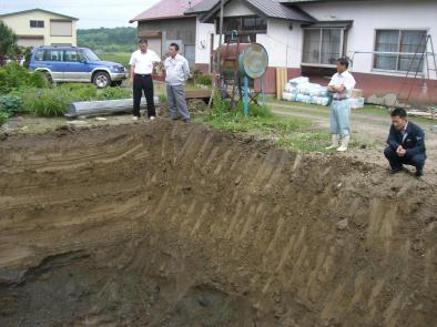 20090706_井戸掘り2