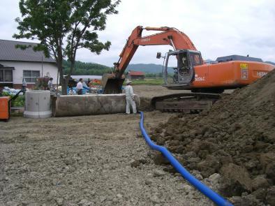 20090706_井戸掘り5