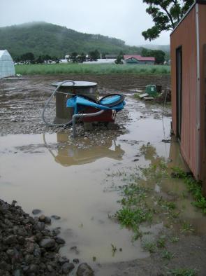 20090727_雨の後の水溜り