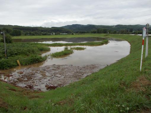 20140805_三の橋の牧草畑