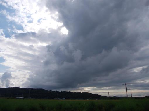 20140905_怪しい雲