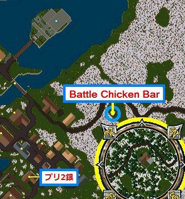 bcbmap.jpg
