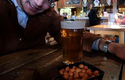 140222_20_beer.jpg