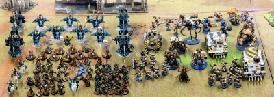 140607_01_armies.jpg