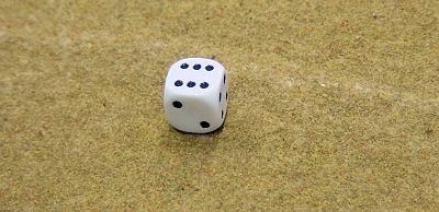 140712_17_dice.jpg