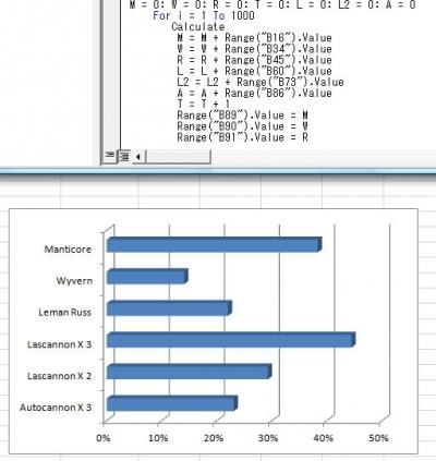 140906_00_simulation.jpg