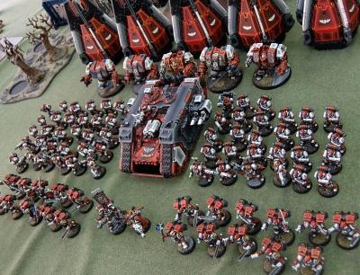 140510_14_2nd b army