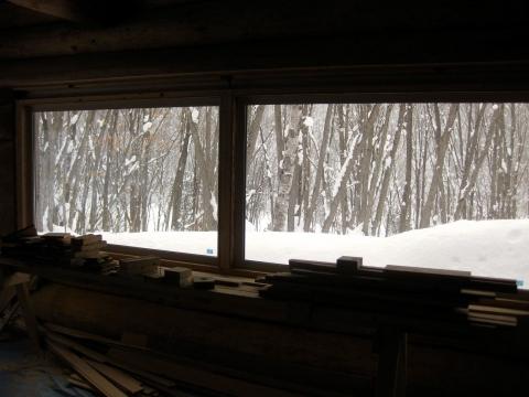 窓0220