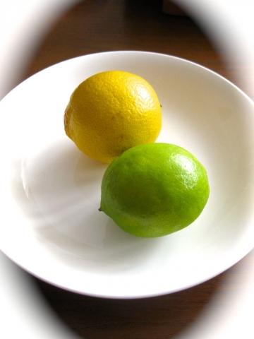 べっぴんレモン0316