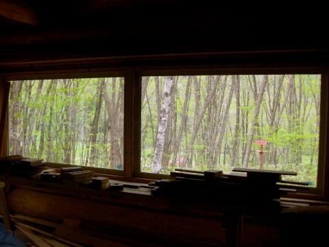 大きな窓0521
