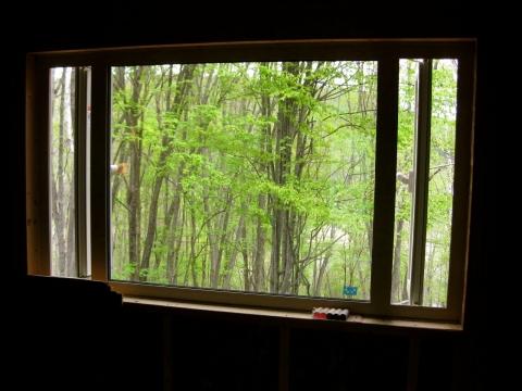 台所の窓0521