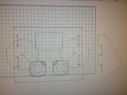 etch 1