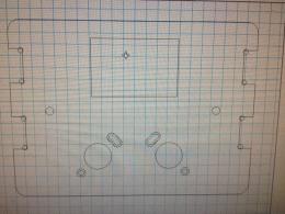 etch 2