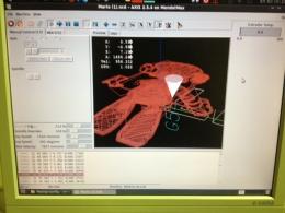 3DP6.jpg