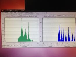 latencyhistgram1.jpg