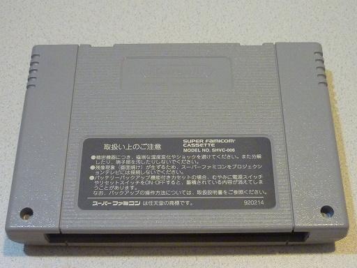 P1140242.jpg